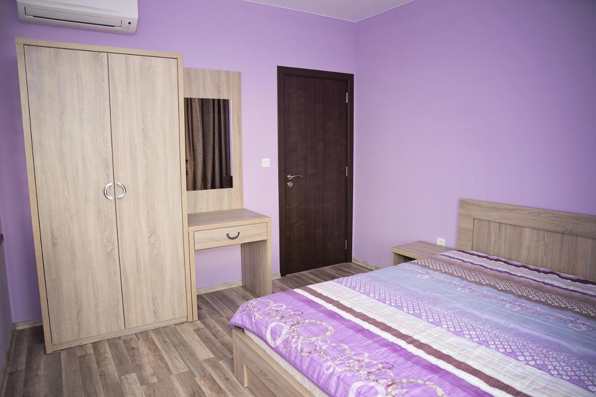 Спалня 11 Къща за гости Фамилия